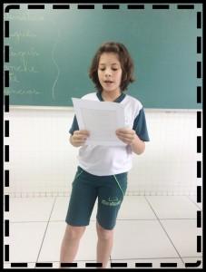4.º ano - Cordel (5)