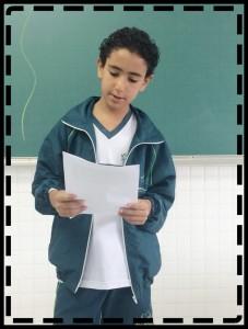 4.º ano - Cordel (6)