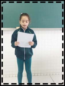 4.º ano - Cordel (7)