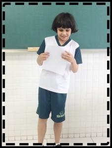 4.º ano - Cordel (8)