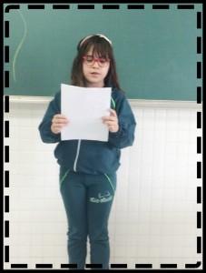 4.º ano - Cordel (9)