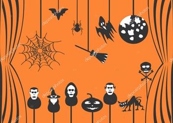 Halloween Teatro 2018 (0)