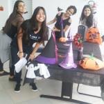 Halloween Teatro 2018 (24)