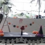 Halloween Teatro 2018 (25)
