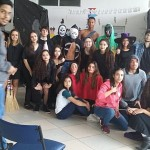 Halloween Teatro 2018 (30)
