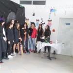 Halloween Teatro 2018 (36)