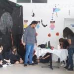 Halloween Teatro 2018 (38)