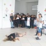 Halloween Teatro 2018 (4)