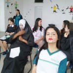 Halloween Teatro 2018 (66)