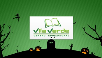 Halloween Vila 2018 (0)