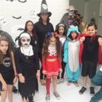 Halloween Vila 2018 (20)