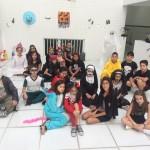 Halloween Vila 2018 (24)