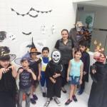 Halloween Vila 2018 (25)