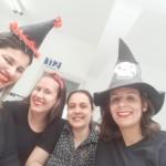 Halloween Vila 2018 (28)