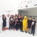 Halloween Vila 2018 (30)
