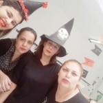 Halloween Vila 2018 (32)