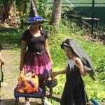 Halloween Vila 2018 (54)
