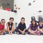 Halloween Vila 2018 (63)