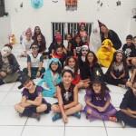 Halloween Vila 2018 (67)