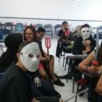 Halloween Vila 2018 (7)