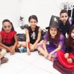 Halloween Vila 2018 (71)