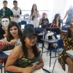 Halloween Vila 2018 (8)