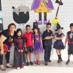 Halloween Vila 2018 (82)