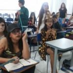 Halloween Vila 2018 (9)