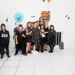 Halloween novas 2018 (6)