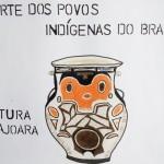 2.º médio cultura marajoara (1)