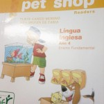 4.º ano Pet Shop (1)