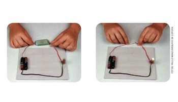 4.º condução de eletricidade (1)