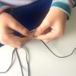 4.º condução de eletricidade (16)