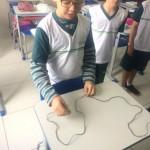 4.º condução de eletricidade (3)