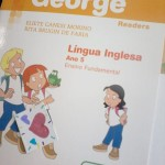 5.º ano George (1)