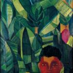 7.º ano O menino e a lagartixa (1)