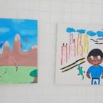 7.º ano O menino e a lagartixa (2)