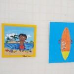 7.º ano O menino e a lagartixa (4)