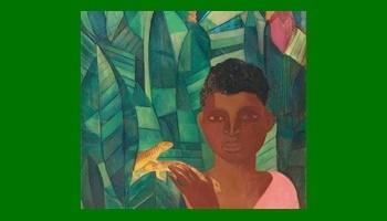 7.º ano O menino e a lagartixa
