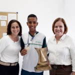 9.º ano - Ellion bicampeão (2)