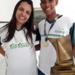 9.º ano - Ellion bicampeão (3)