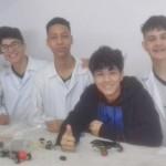 IMG-20181109-WA0088