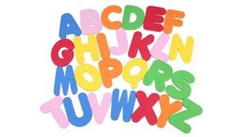 1.º 2019 Alfabeto Móvel (0)