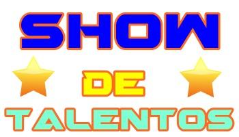 1.º ao 5.º 2019 show de talentos (0)