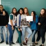 3.º médio 2019 Espanhol Enquete (3)