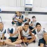 4.º 5.º 2019 Informática aula 1 (1)