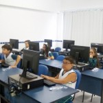 4.º 5.º 2019 Informática aula 1 (3)