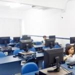 4.º 5.º 2019 Informática aula 1 (4)