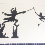 5.º ano 2019 Peter Pan (10)