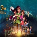 5.º ano 2019 Peter Pan (6)